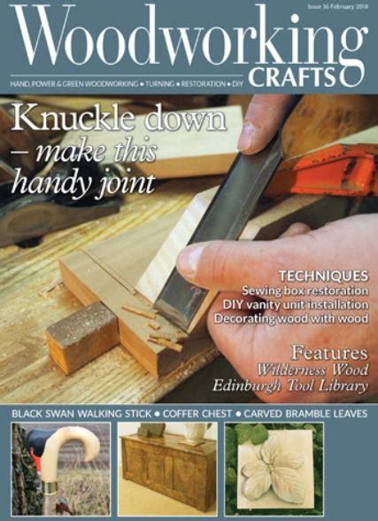 Kids-Woodworking-Magazine