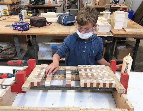 Kids-Woodworking-Philadelphia