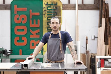 Kids-Woodworking-San-Francisco