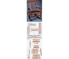 Best Kids furniture plans.aspx
