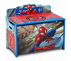 Best Kids toy boxes for sale