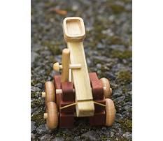Best Kids wood projects.aspx