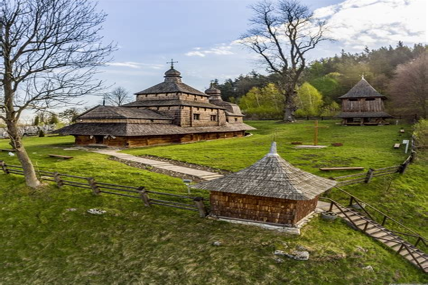 Kiev-Woodworking-School-Kiev