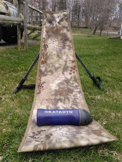 Kifaru-Field-Chair-Diy