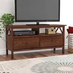 Kilgo Tv Stand For Tvs Up To 43