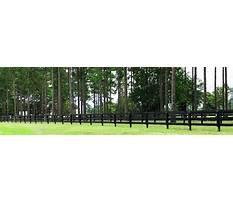 Best Kinard wood preserving