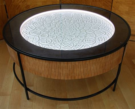 Kinetic-Art-Table-Diy