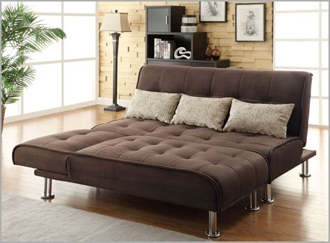 King Size Sofa Bed Plans