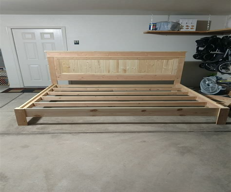 King-Bed-Frame-Plans-Woodworking