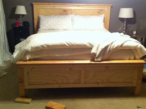 King-Bed-Plans-Woodworking