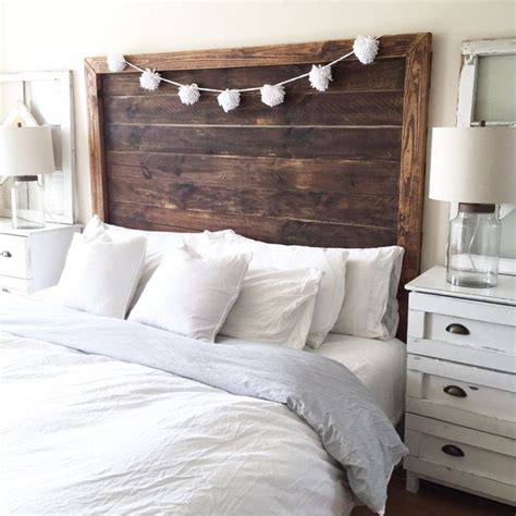 King-Farmhouse-Headboard-Diy