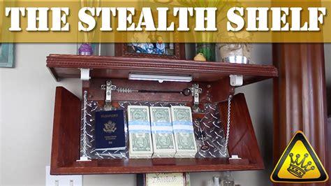 King-Of-Random-Stealth-Shelf-Plans