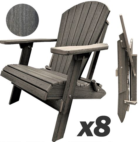 King-Size-Adirondack-Chairs-Plastic