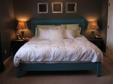 King-Size-Fancy-Farmhouse-Bed