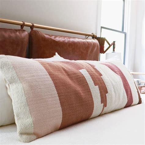 King-Size-Pillow-Cushion-Headboard-Plans