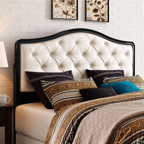 King-Size-Upholstered-Bed-Plans
