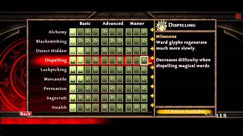 [pdf] Kingdoms Of Amalur Reckoning Cheats Ps3 Gold.