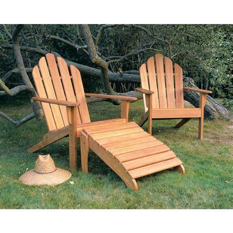 Kingsleybate-Adirondack-Chair