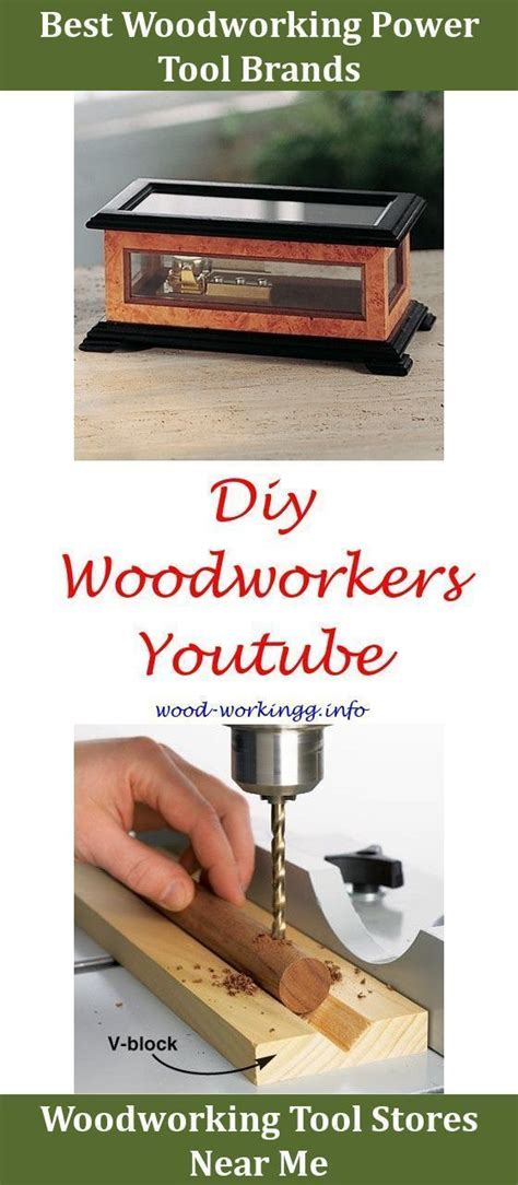 Kingsport-Woodworking-Store