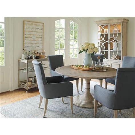 Kingsport-Woodworking-Veneers