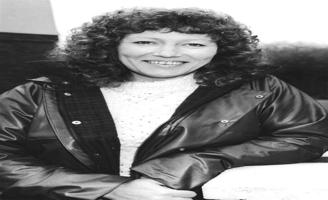 Kirkham-Prison-Woodwork