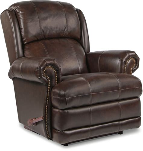 Kirkwood Leather Recliner Reviews