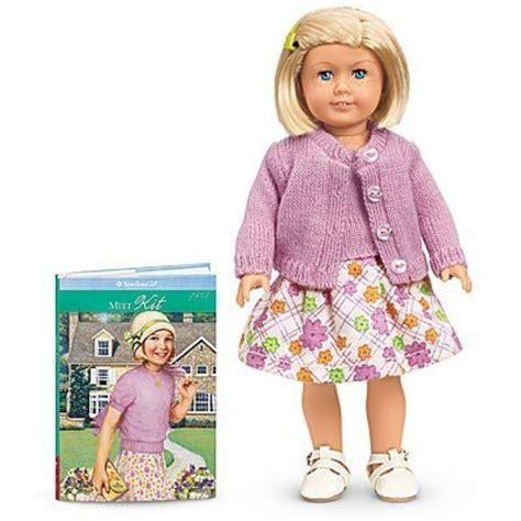 Kit-American-Girl-Doll