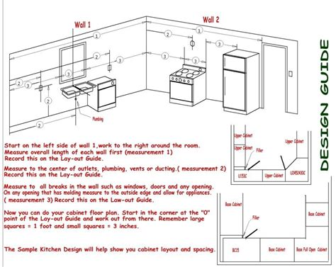 Kit-Cabinet-Planning-Guide-Worksheet