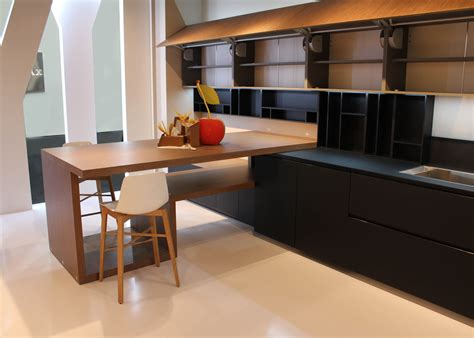 Kitchen Bar Table Ideas