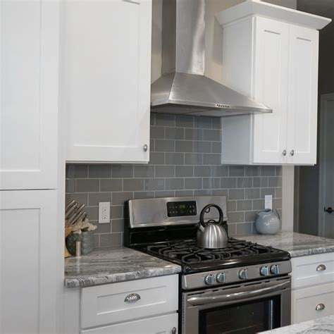 Kitchen Cabinet Fronts Omaha