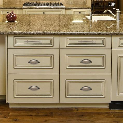 Kitchen Cabinet Handle Screws