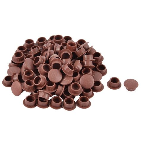 Kitchen Cabinet Hole Plugs