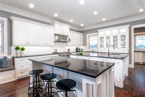 Kitchen Cabinet Parts Edmonton