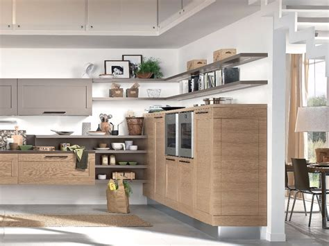 Kitchen Cabinet Plywood Suppliers
