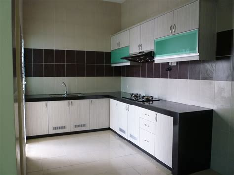 Kitchen Cabinet Table Top Manufacturer