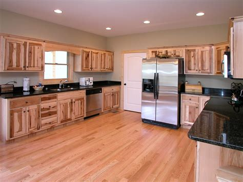 Kitchen Cabinets Plans With Pictures