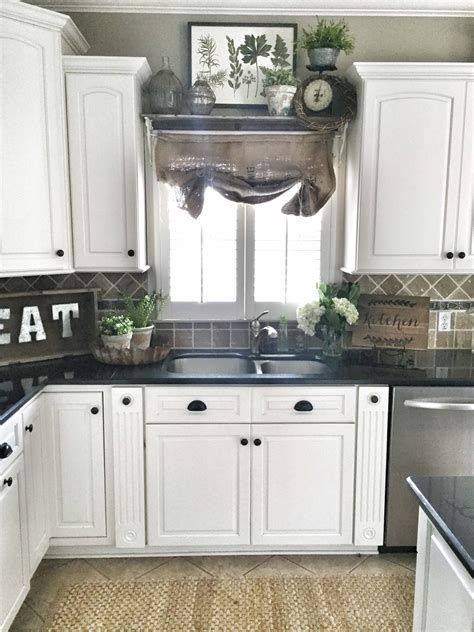 Kitchen Colors Ideas Pictures
