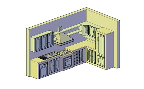 Kitchen Design Floor Plans Software Free Download
