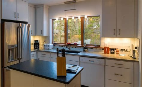 Kitchen Design Inc Newport News