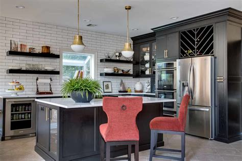 Kitchen Design Jobs Long Island Ny
