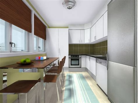 Kitchen Design Software Review