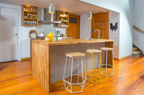 Kitchen Design Wellington New Zealand