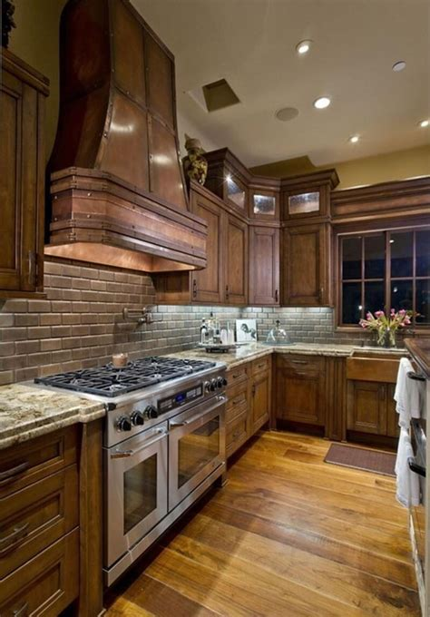 Kitchen Designs Ideas Photos