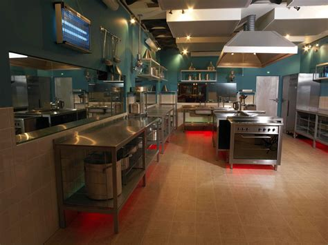 Kitchen Ideas Big Brother UK 2013