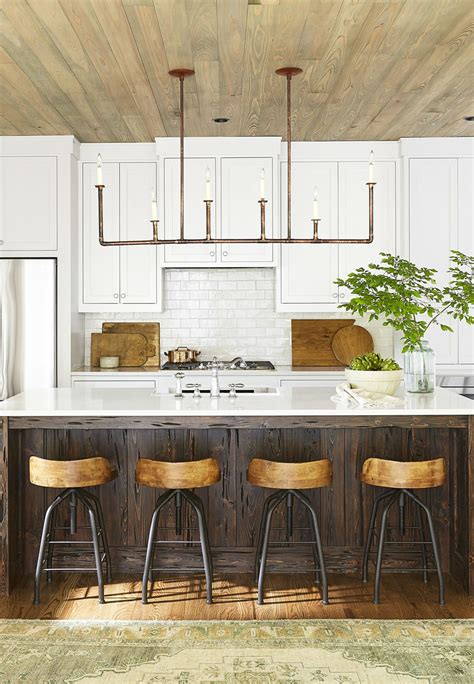 Kitchen Ideas Pictures Islands