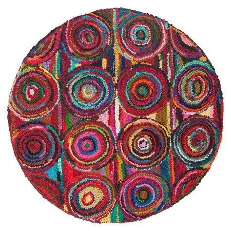 Kitchen Round Rugs At Target