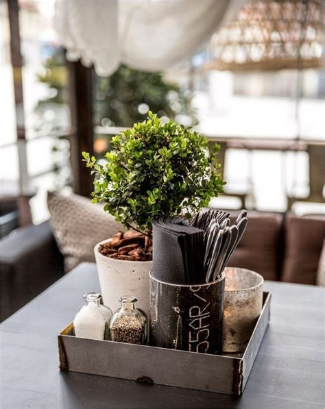 Kitchen Table Centerpiece Ideas For Everyday