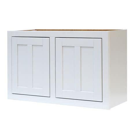 Kitchen Wall Cabinet Doors 15 X 35