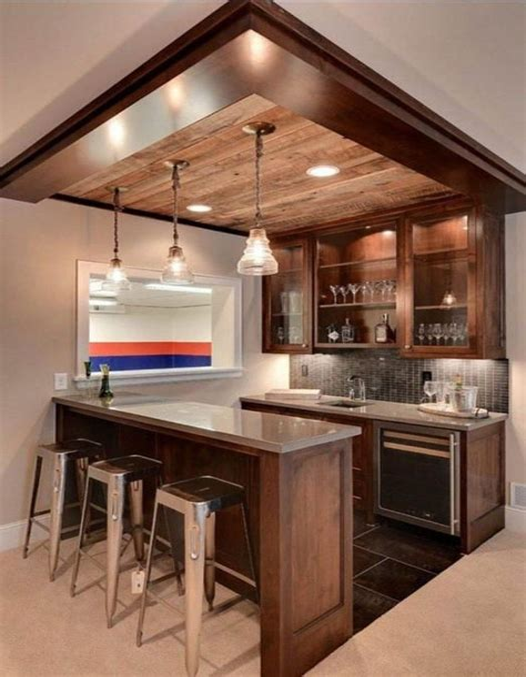 Kitchen-Bar-Design-Plans