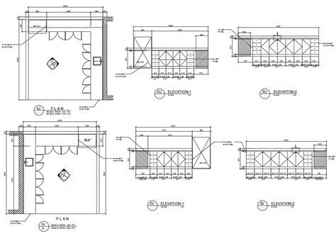 Kitchen-Cabinet-Plan-Detail